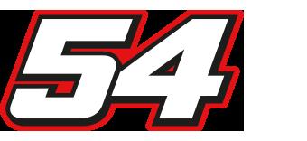 Mattia Pasini Moto2 MP 54